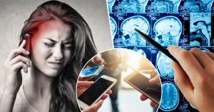 Смартфоны-убийцы! Учёные разъяснили опасность использования гаджетов